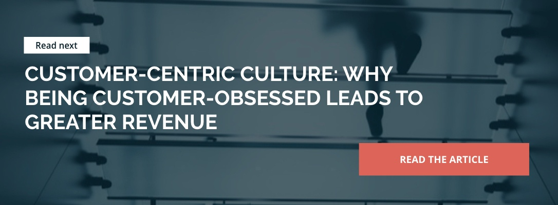 why-customer-centric-culture