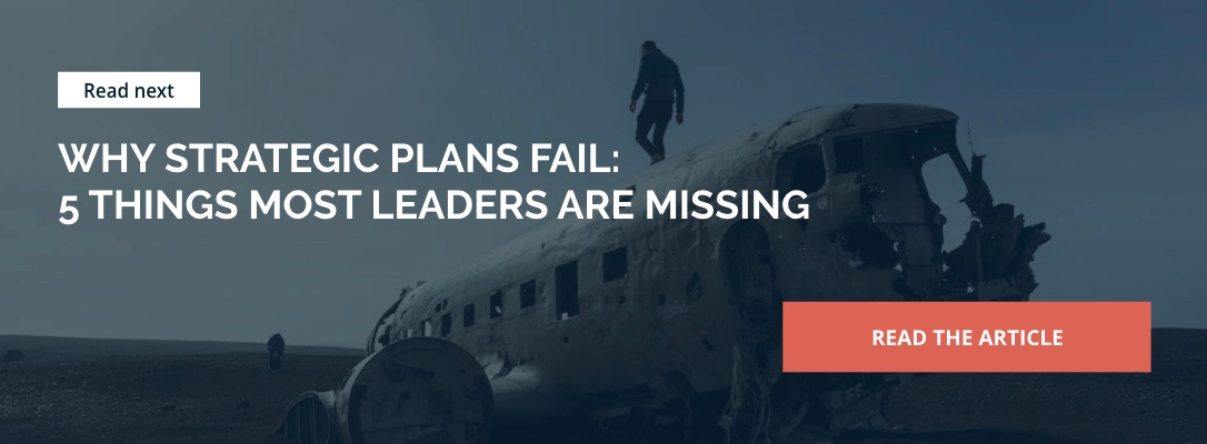 strategic-plans-fail