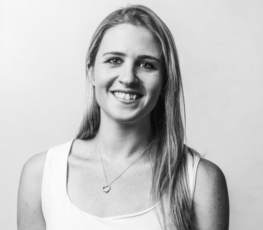 Katrina Neilsen
