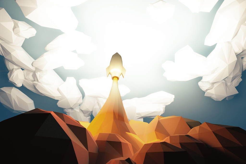 Growth Hacking Tactics for Challenger Businesses