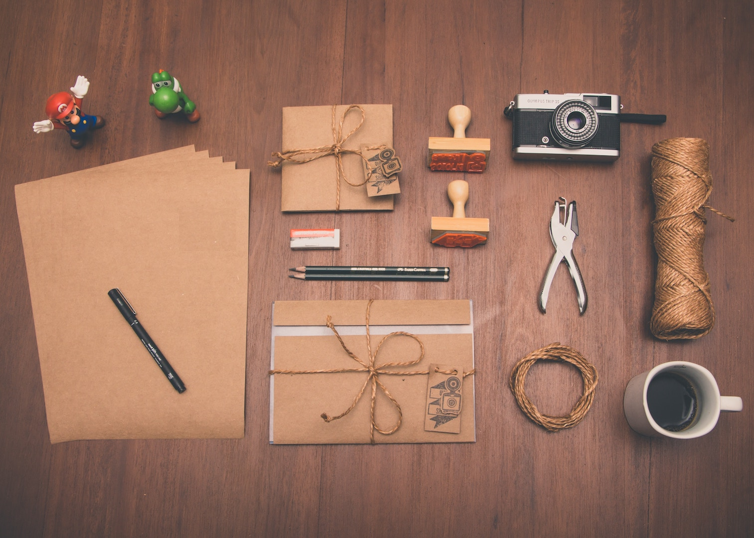 Where to Spend Your Marketing Budget: Part 3