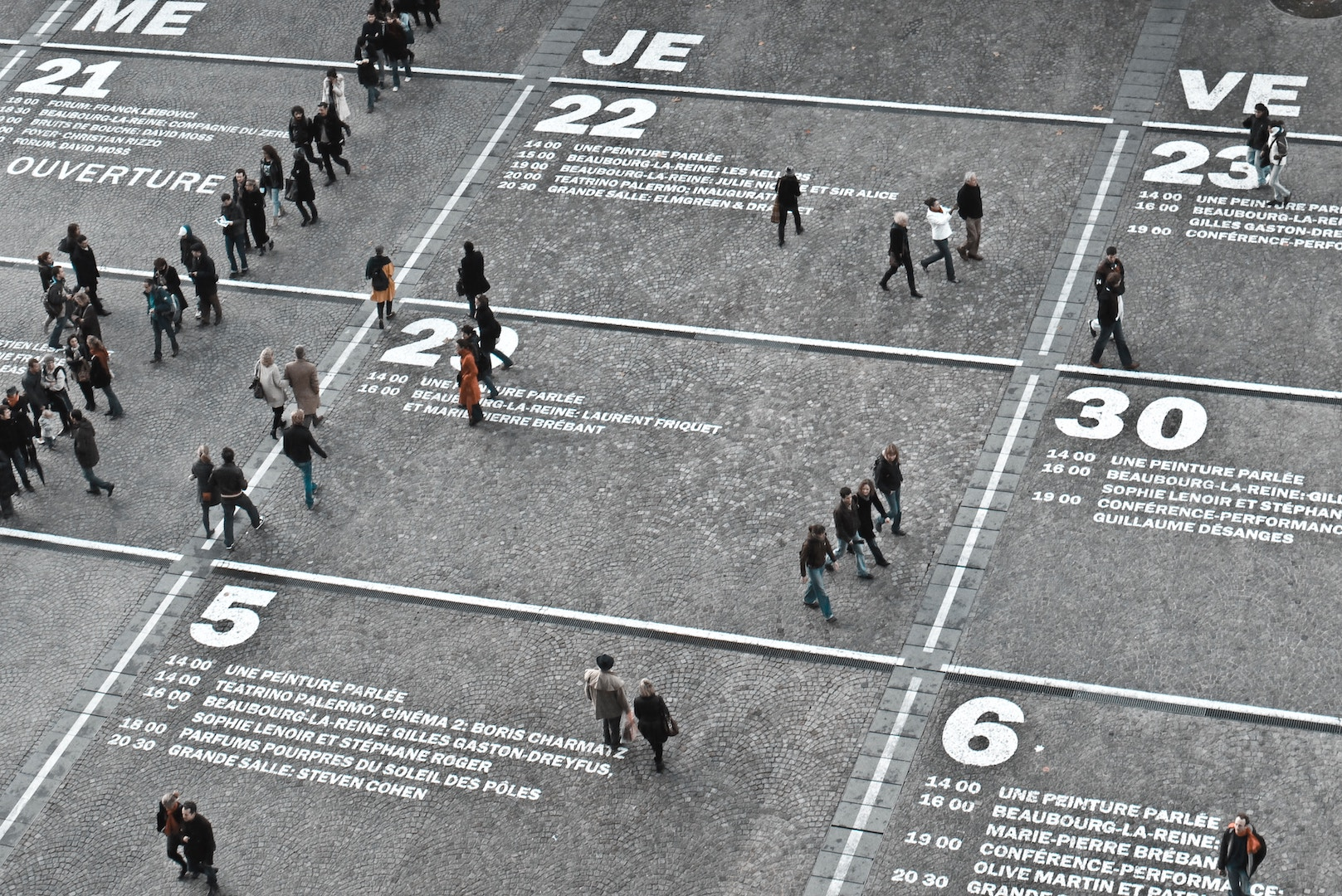 Connecting People to Business Strategy: The Advanced Course (Part 4/5)