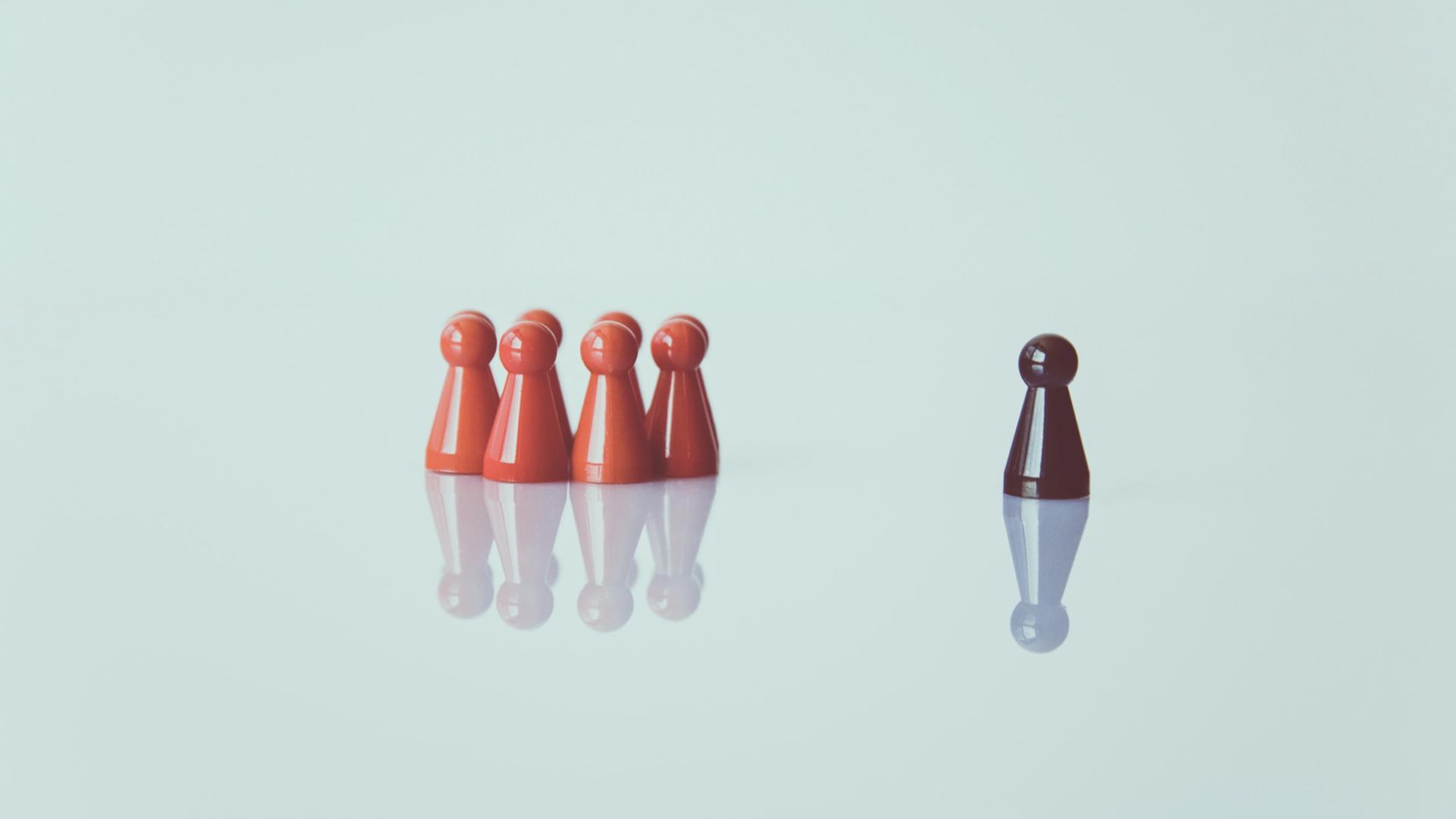 What Makes a Unique Value Proposition?