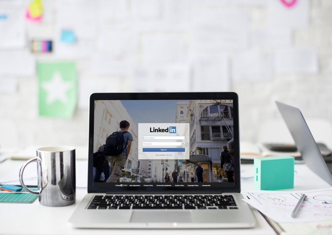 LinkedIn for B2B: Tips to Get the Most Out of LinkedIn for Your Business