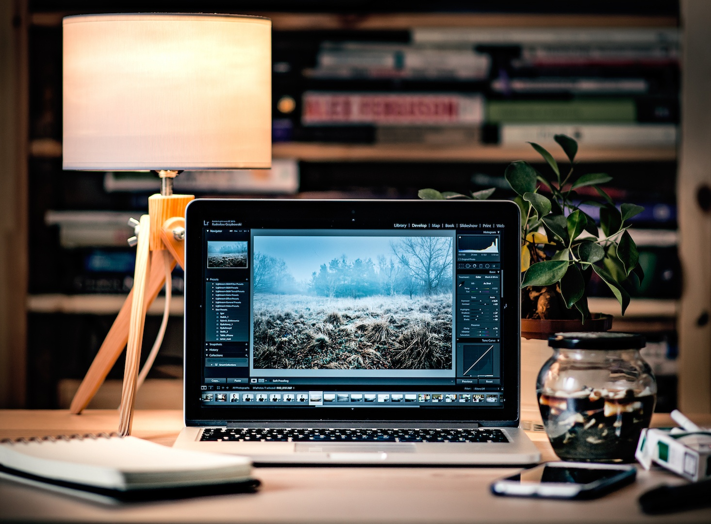 Why You Need to Have Explainer Videos in Your Marketing Strategy
