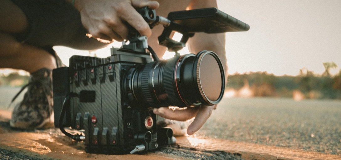 How Much Does a Video Cost?