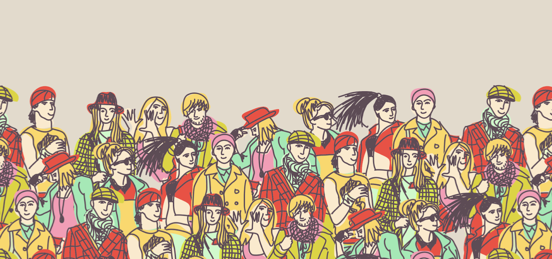 The Ultimate Guide to Creating Actionable Buyer Personas