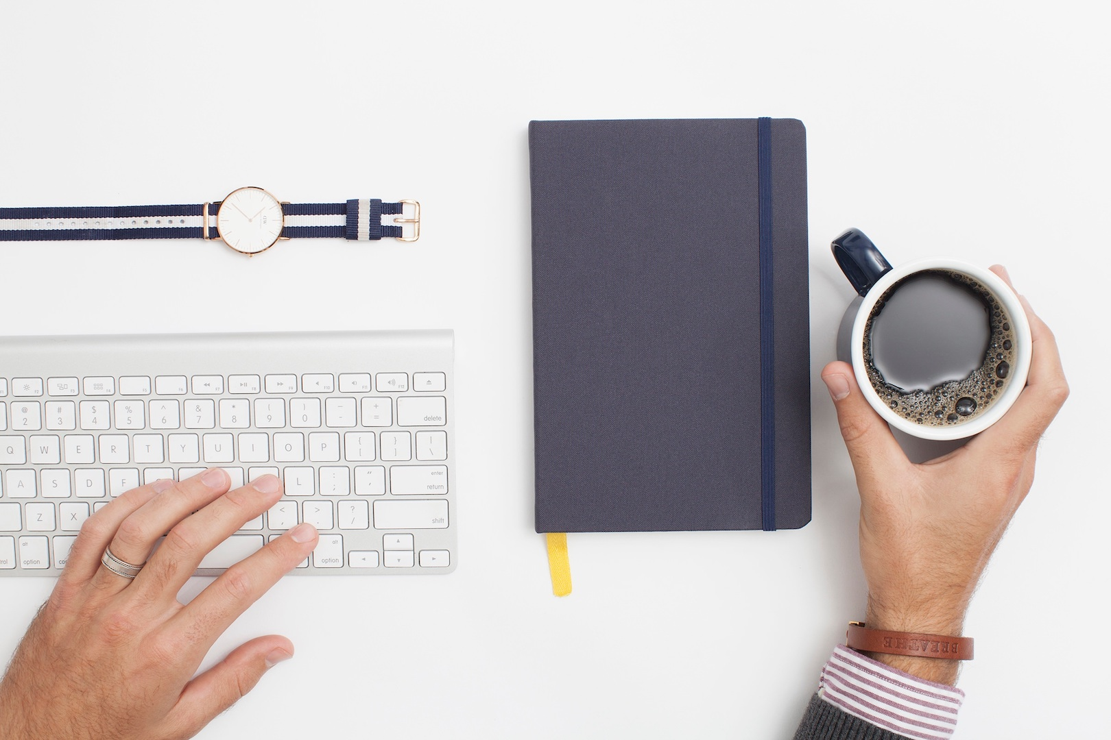 Why Having a Blog Should Be at the Top of Your Priority List