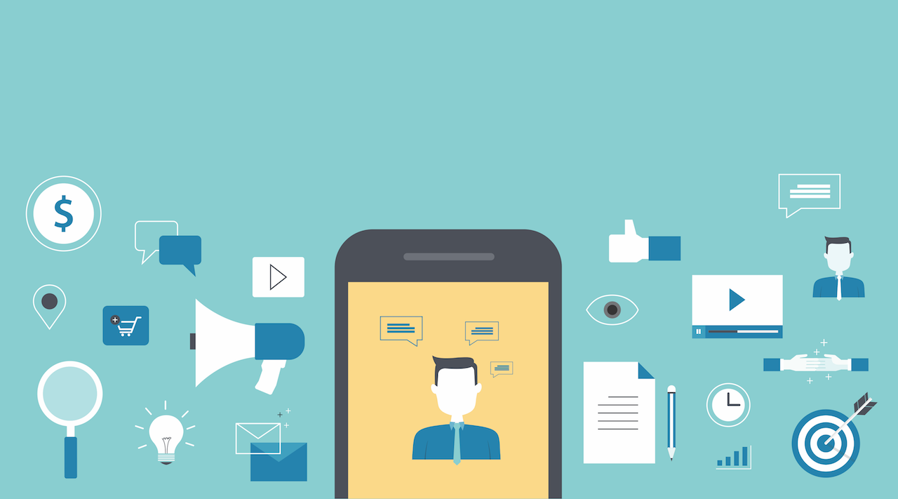 What Makes a Great Digital Marketing Campaign?