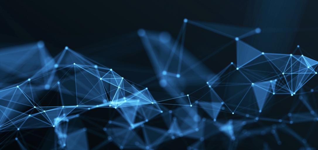 The Statistics behind Digital Transformation