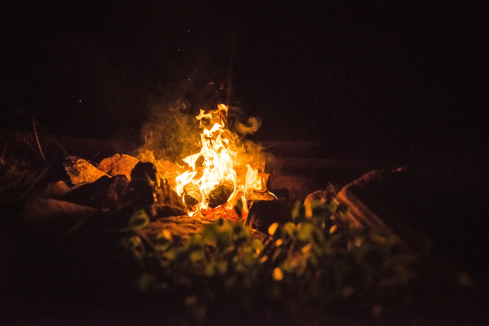 Sustaining Change: Keeping the Motivational Fire Alive
