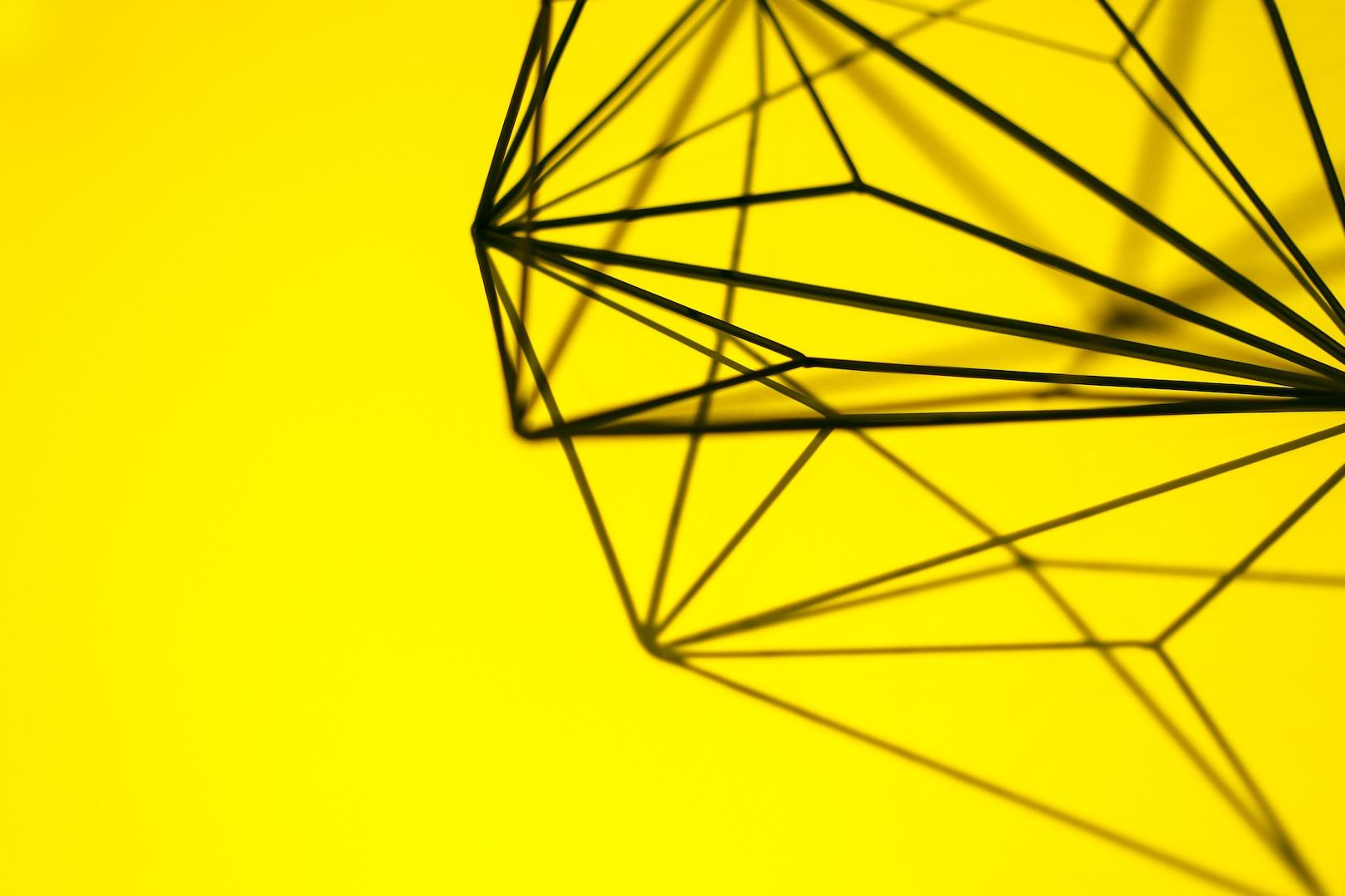 Exploring Brand Archetypes: The Creator