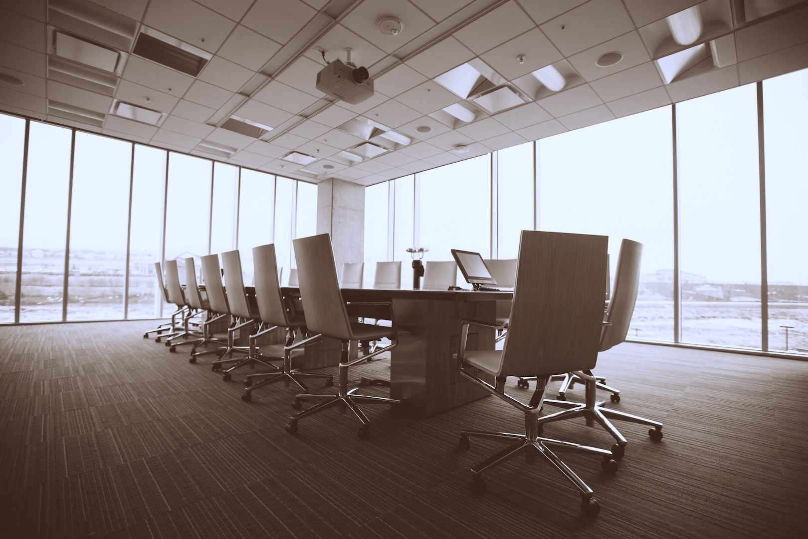 B2B Sales: Get the Chief Decision Makers On Board