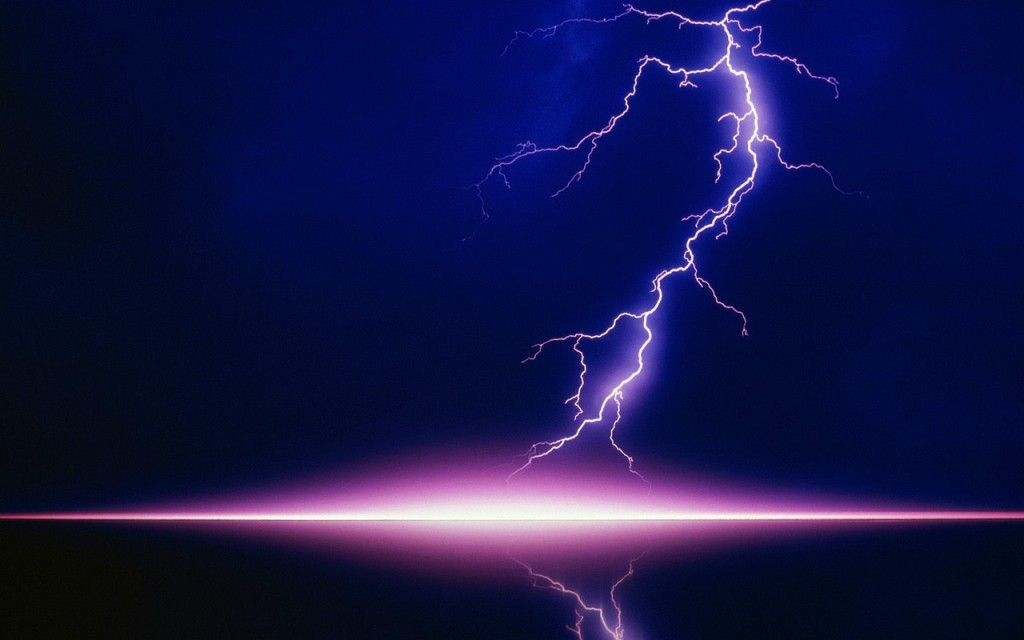 6 Key Principles for Creating Lightning Strike Moments: Exponential Marketing