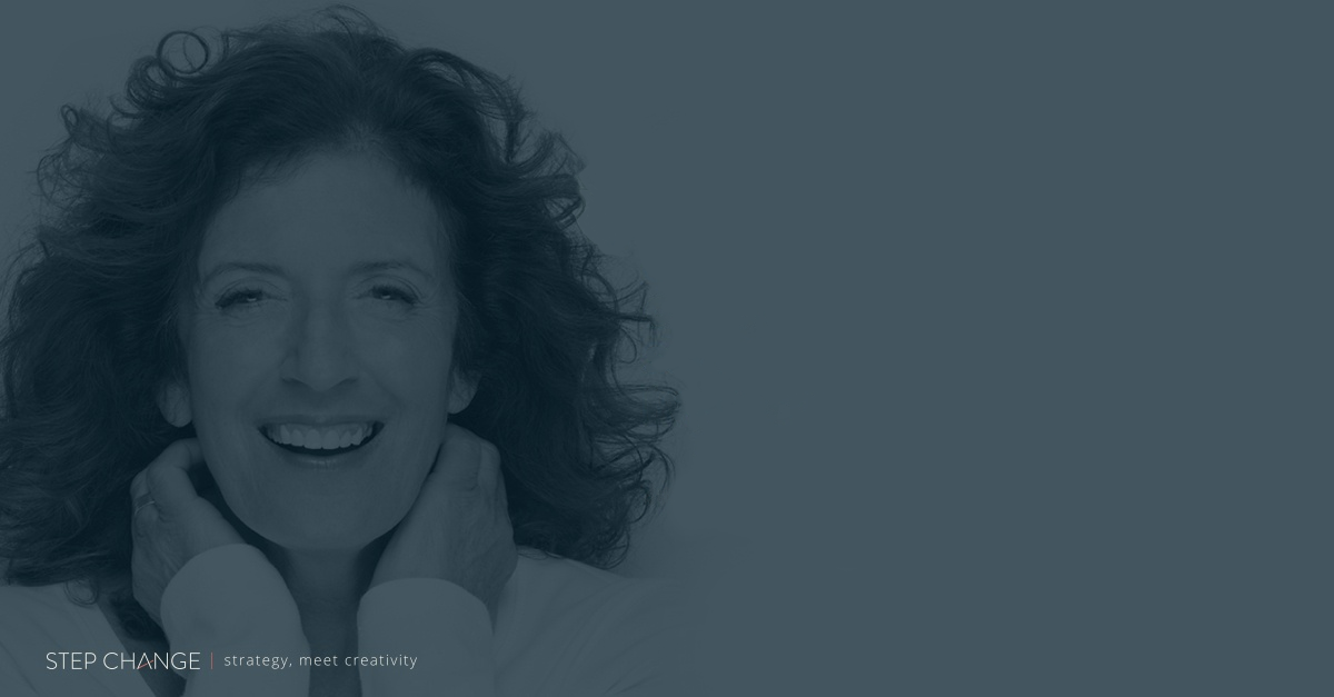 History's Greatest Strategists: Dame Anita Roddick