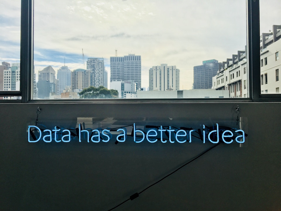 Harnessing the Power of Big Data and AI in Marketing