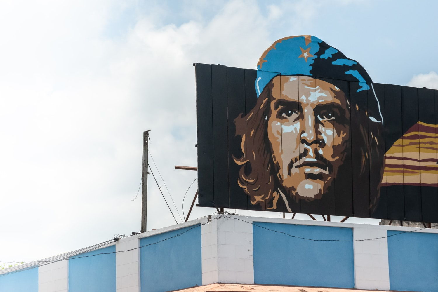 History's Greatest Strategists: Che Guevara